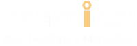 Practical Web Designs + Marketing